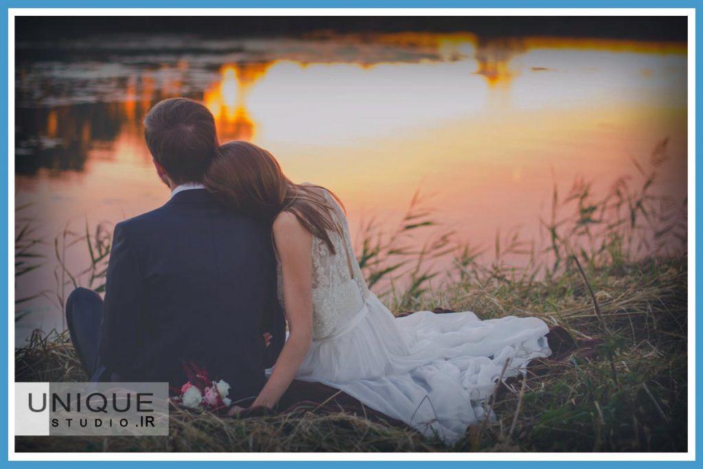 مدل فلیمبرداری عروسی
