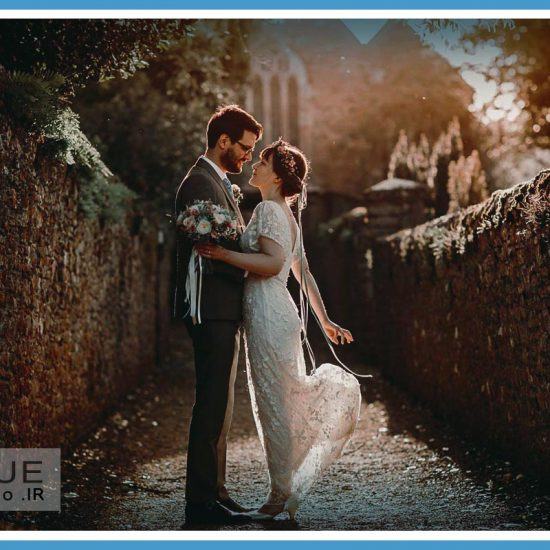 مدل فیلمبرداری عروسی