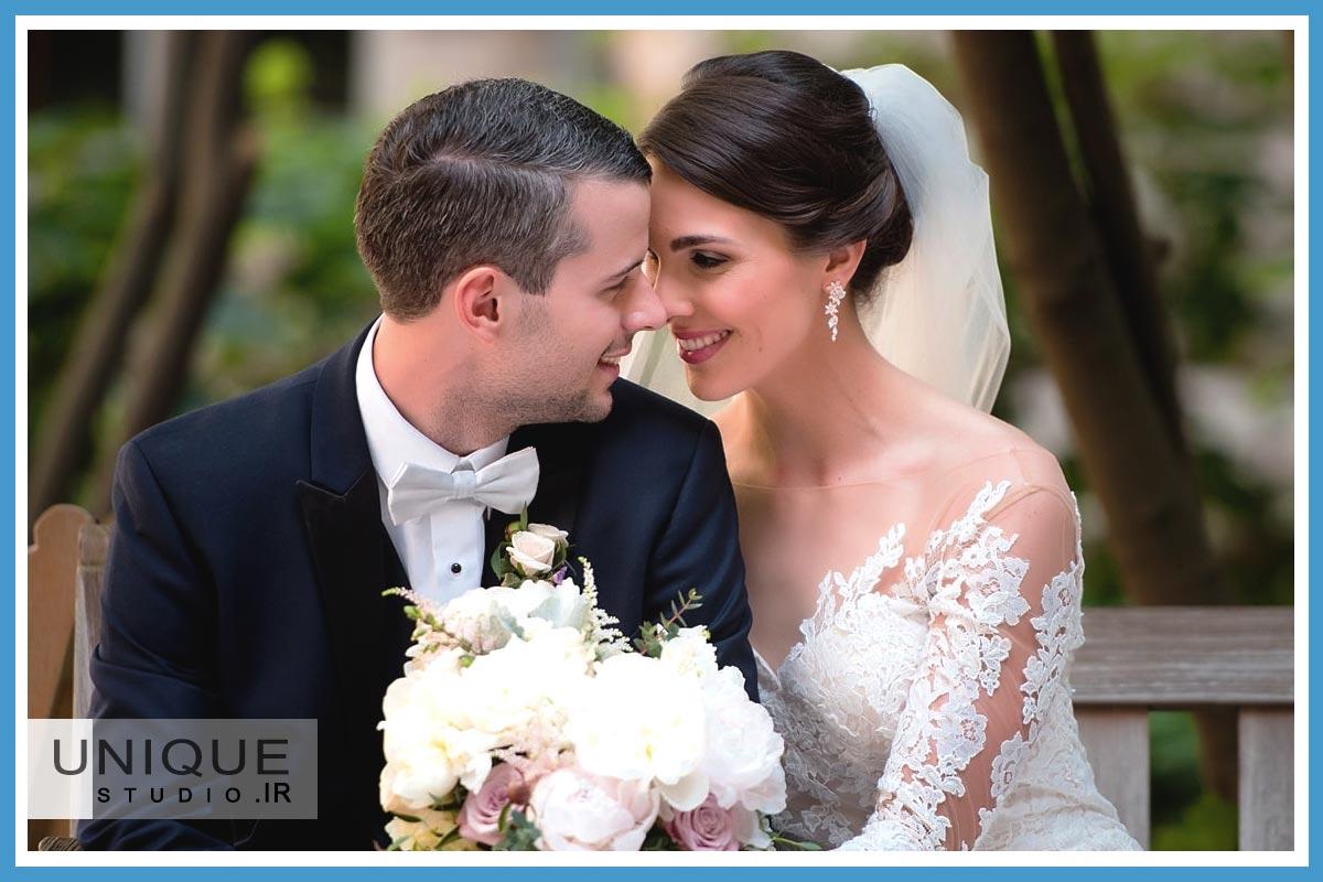 فیلتر آتلیه عروس